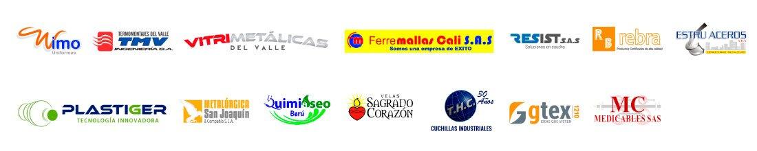clientes-industrial