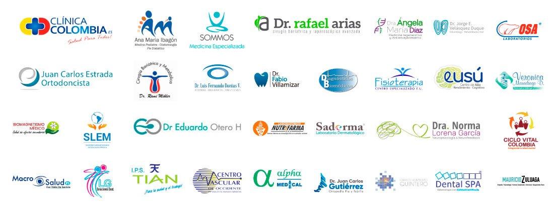 clientes-sector-salud-y-laboratorios