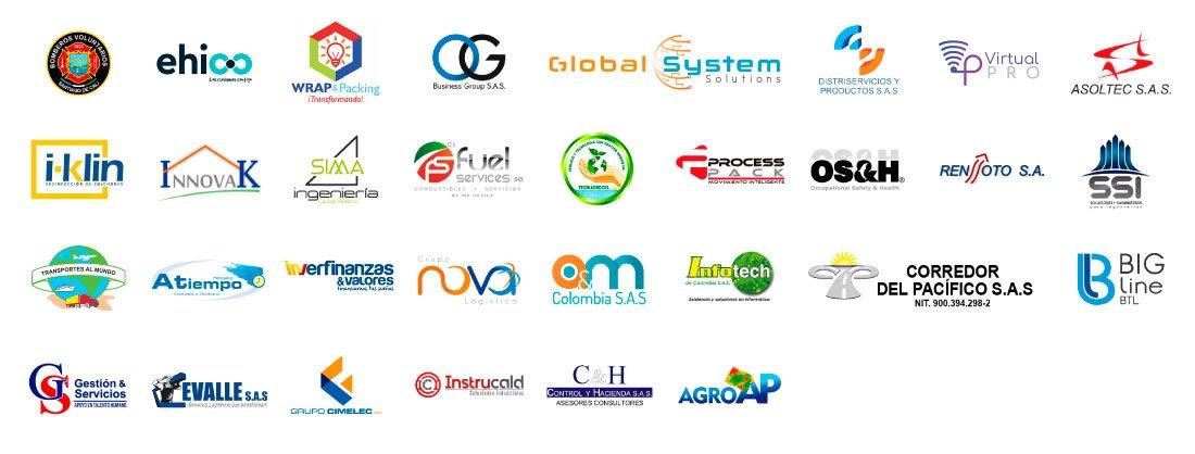 clientes-sector-servicios