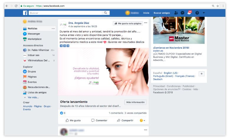 pauta-facebook