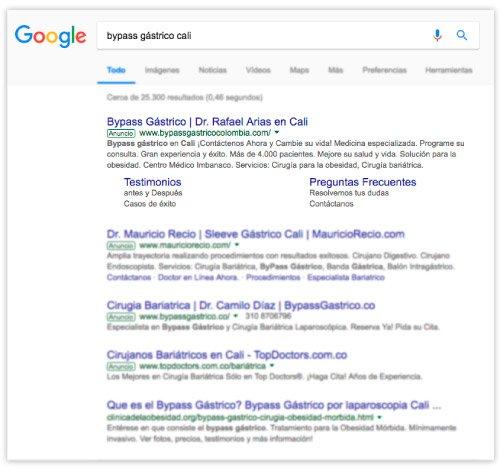 pyp-creations-adwords-publicidad