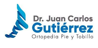 pyp-creations-gutierrez-diseno-de-logos