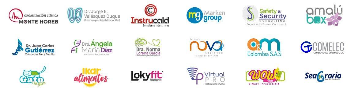 clientes-logos