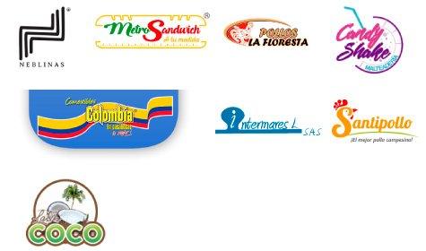 clientes-alimentos-dic11-1-f