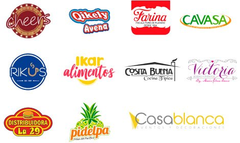 clientes-alimentos-dic11-2-f