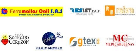 clientes-industrial-dic-11