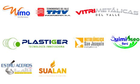 clientes-industrial-dic11-2