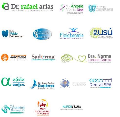 clientes-salud-dic11-2