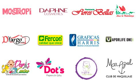 clientes-tiendas-dic11-1