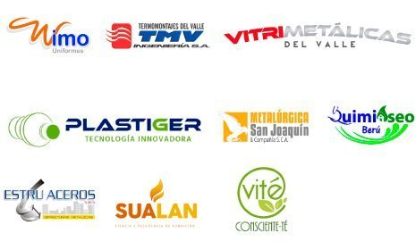 clientes_industrial_mayo30-f