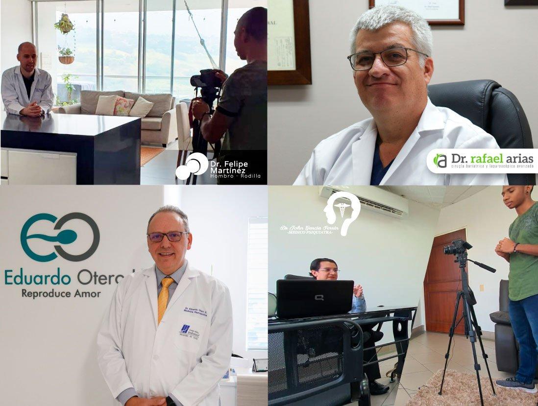 pyp-web-marketing-medico-fotos-final