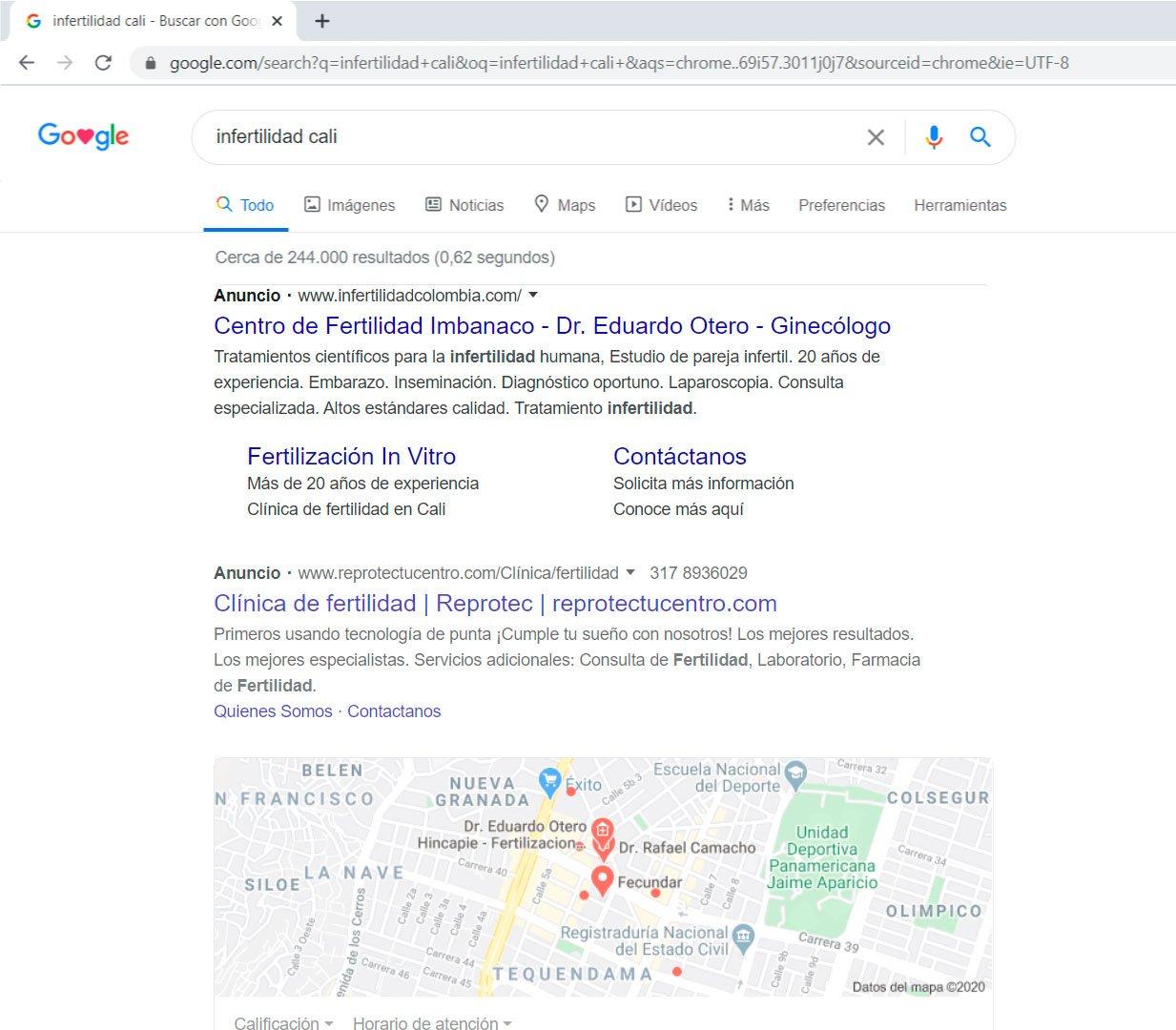 pyp-web-marketing-medico-seo-f