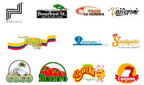 clientes_sector-alimentos02