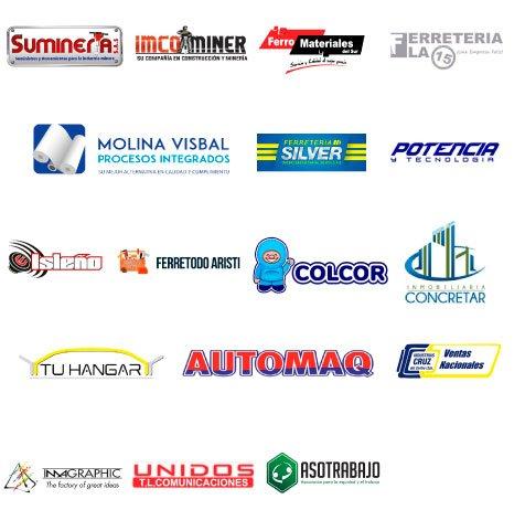 clientes_sector-parte2-com