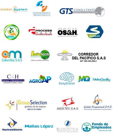 clientes_sector-servicios02