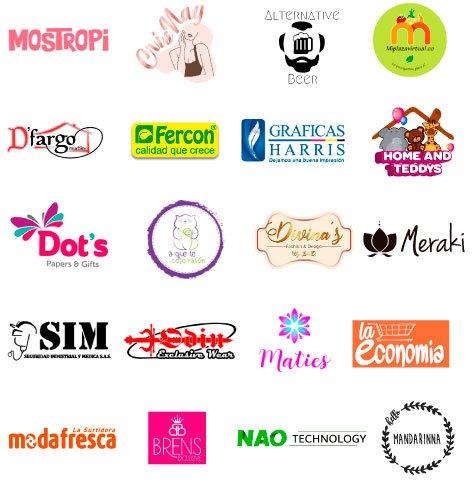 clientes_sector-tiendas-