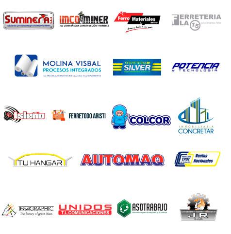 clientes_sector-comercialene14