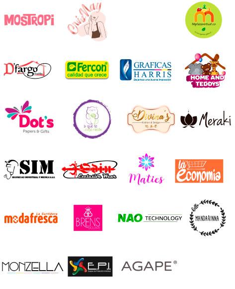 clientes_sector-tienda-ene-14
