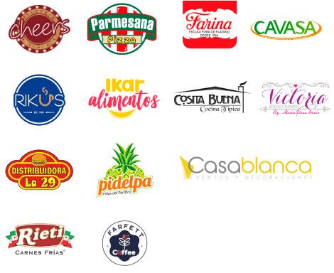 clientes_sector-alimentos