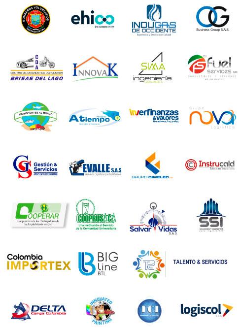 clientes_sector-servicios