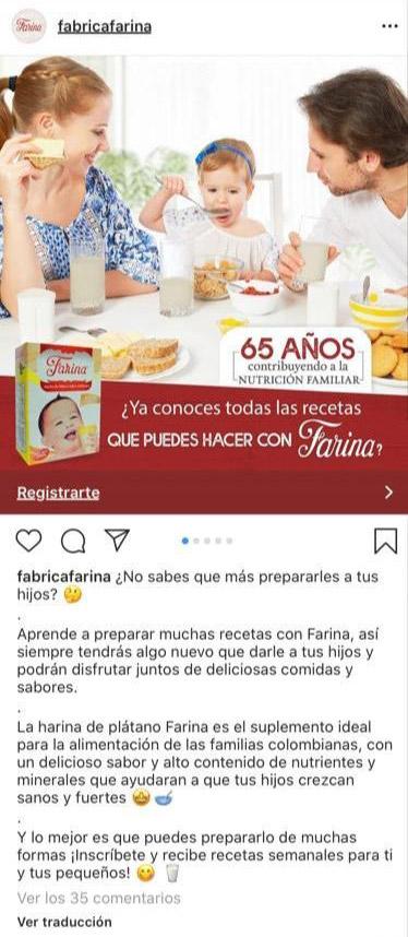 farina-1