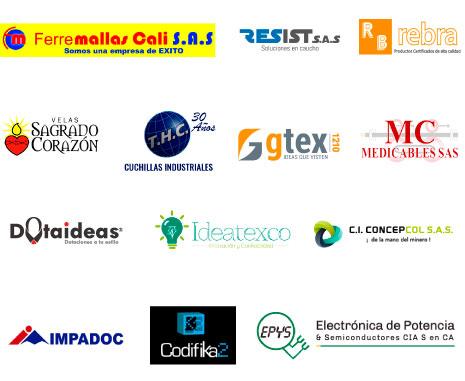 clientes_sector-industrial-jul14