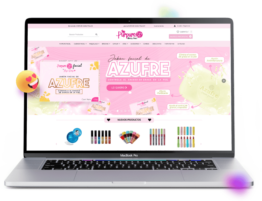 pypweb_purpure-min